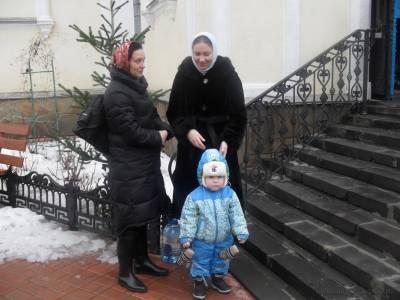 Aleksandrovsk-19-Jan-2016 77