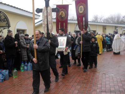 Aleksandrovsk-19-Jan-2016 78