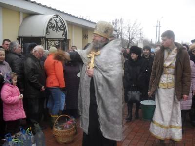 Aleksandrovsk-19-Jan-2016 81
