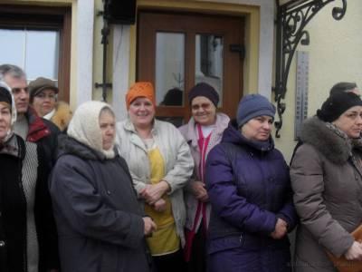 Aleksandrovsk-19-Jan-2016 82