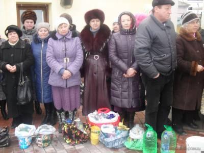 Aleksandrovsk-19-Jan-2016 83