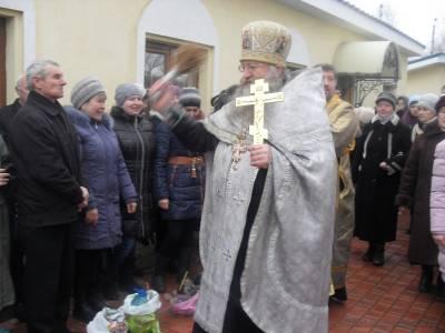 Aleksandrovsk-19-Jan-2016 84