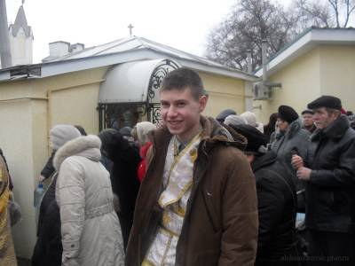 Aleksandrovsk-19-Jan-2016 85