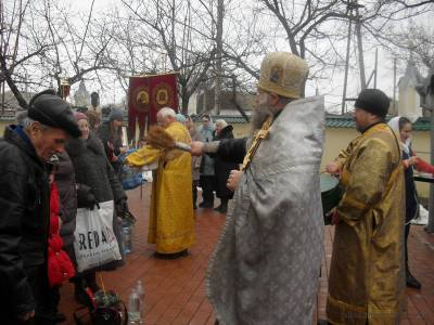 Aleksandrovsk-19-Jan-2016 86