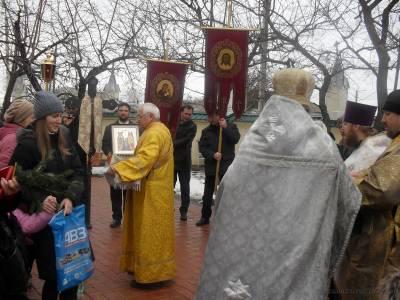 Aleksandrovsk-19-Jan-2016 87