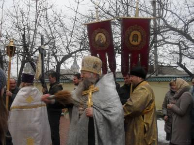 Aleksandrovsk-19-Jan-2016 88
