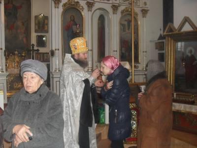 Aleksandrovsk-19-Jan-2016 89