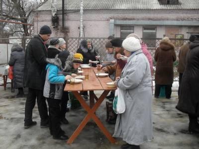 Aleksandrovsk-19-Jan-2016 90