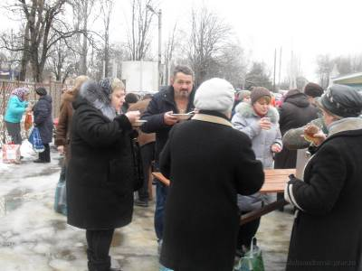 Aleksandrovsk-19-Jan-2016 92