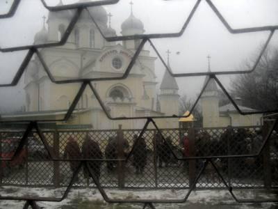 Aleksandrovsk-19-Jan-2016 96
