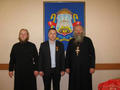 Aleksandrovsk 14-Jan-2016 02