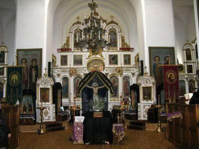 Aleksandrovsk 15-03-2016 04
