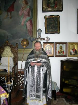 Aleksandrovsk 18-03-2016 03