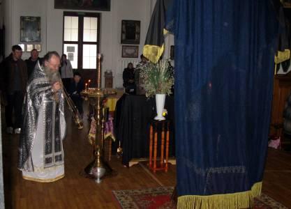 Aleksandrovsk 18-03-2016 12