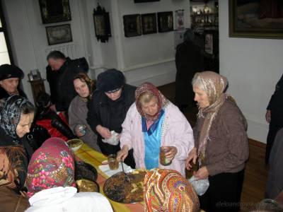 Aleksandrovsk 18-03-2016 30