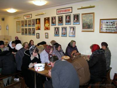 Aleksandrovsk 18-03-2016 36