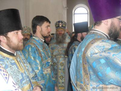 Aleksandrovsk 19-03-2016 17