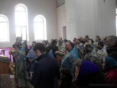 Aleksandrovsk 19-03-2016 21
