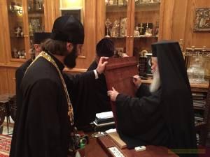 Ierusalimskaia-ikona-Bozhiei-Materi 3-12-2015 01