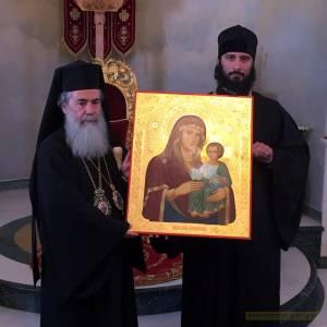 Ierusalimskaia-ikona-Bozhiei-Materi 3-12-2015 02