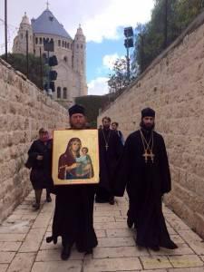 Ierusalimskaia-ikona-Bozhiei-Materi 3-12-2015 03