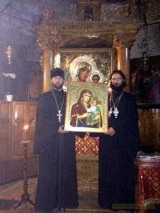 Ierusalimskaia-ikona-Bozhiei-Materi 3-12-2015 04