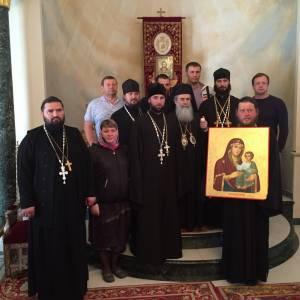 Ierusalimskaia-ikona-Bozhiei-Materi 3-12-2015 06