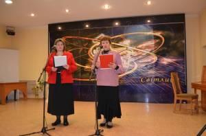 Koncert-Svete-Tixiy 06-May-2014 01