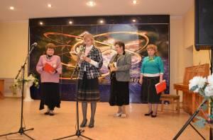 Koncert-Svete-Tixiy 06-May-2014 04