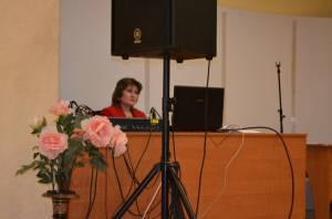 Koncert-Svete-Tixiy 06-May-2014 05