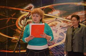 Koncert-Svete-Tixiy 06-May-2014 06