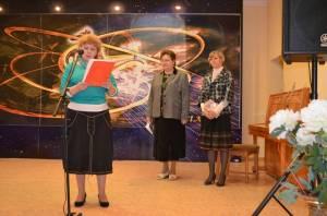 Koncert-Svete-Tixiy 06-May-2014 07