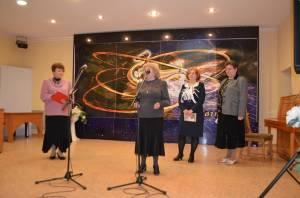 Koncert-Svete-Tixiy 06-May-2014 09