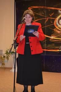 Koncert-Svete-Tixiy 06-May-2014 13