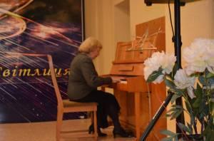 Koncert-Svete-Tixiy 06-May-2014 16