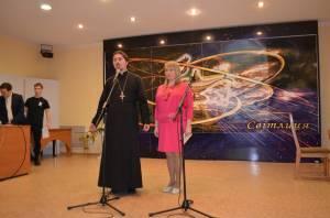 Koncert-Svete-Tixiy 06-May-2014 21