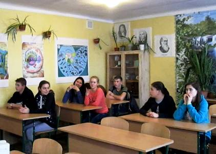 Krasny-Lych 19-02-2016 02