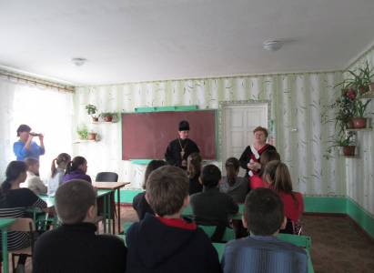Krasny-Lych 19-02-2016 03