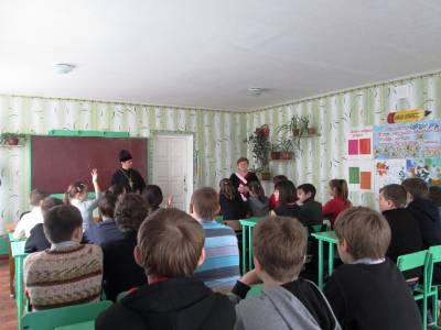 Krasny-Lych 19-02-2016 04