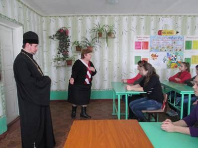 Krasny-Lych 19-02-2016 05