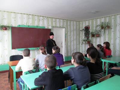 Krasny-Lych 19-02-2016 07