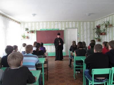 Krasny-Lych 19-02-2016 08