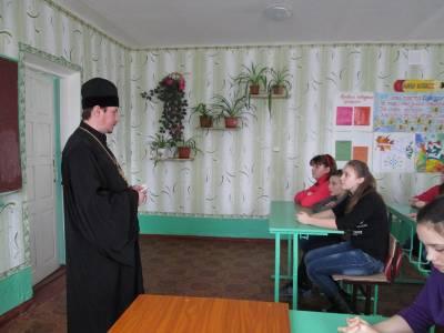 Krasny-Lych 19-02-2016 13