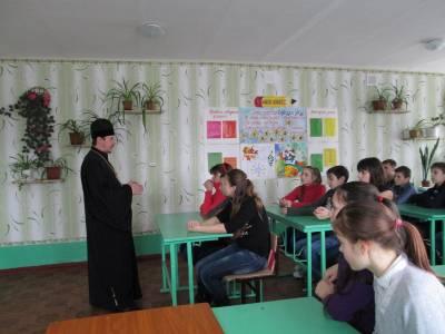 Krasny-Lych 19-02-2016 14