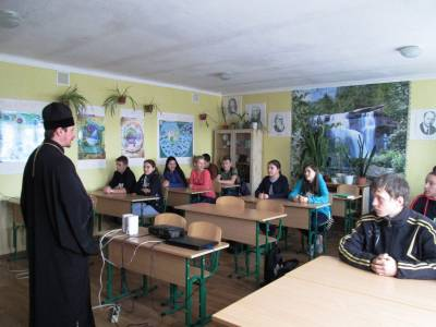 Krasny-Lych 19-02-2016 16