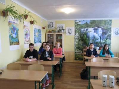Krasny-Lych 19-02-2016 17