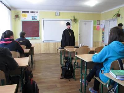 Krasny-Lych 19-02-2016 19