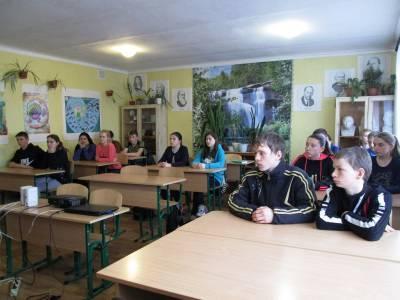 Krasny-Lych 19-02-2016 20