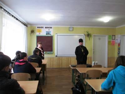 Krasny-Lych 19-02-2016 21