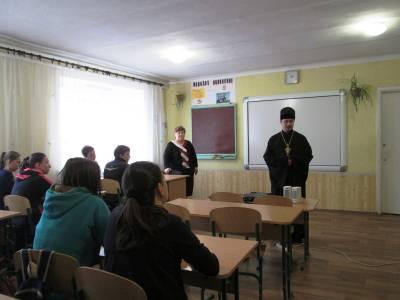 Krasny-Lych 19-02-2016 22